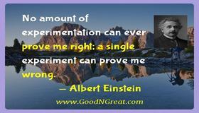 t_albert_einstein_inspirational_quotes_558.jpg