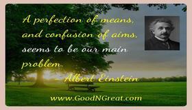 t_albert_einstein_inspirational_quotes_561.jpg