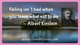 t_albert_einstein_inspirational_quotes_563.jpg