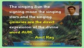 t_amit_ray_inspirational_quotes_395.jpg