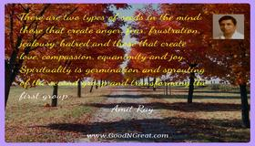 t_amit_ray_inspirational_quotes_430.jpg
