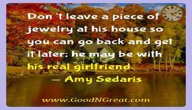 t_amy_sedaris_inspirational_quotes_146.jpg