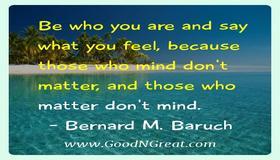 t_bernard_m._baruch_inspirational_quotes_41.jpg