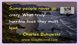 t_charles_bukowski_inspirational_quotes_19.jpg