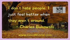 t_charles_bukowski_inspirational_quotes_22.jpg