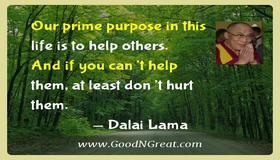t_dalai_lama_inspirational_quotes_444.jpg