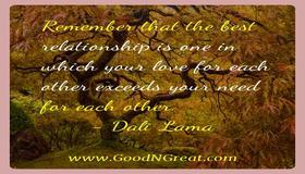 t_dali_lama_inspirational_quotes_442.jpg