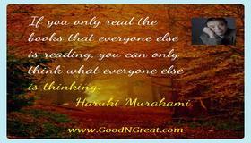 t_haruki_murakami_inspirational_quotes_1.jpg