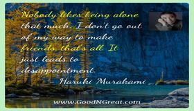 t_haruki_murakami_inspirational_quotes_6.jpg