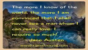 t_jane_austen_inspirational_quotes_602.jpg