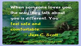 t_jess_c._scott_inspirational_quotes_141.jpg