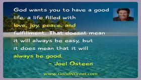 t_joel_osteen_inspirational_quotes_34.jpg