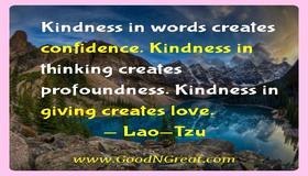 t_lao-tzu_inspirational_quotes_503.jpg