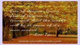 t_lao_tzu_inspirational_quotes_522.jpg