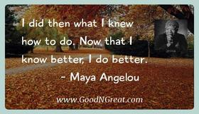 t_maya_angelou_inspirational_quotes_165.jpg