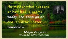 t_maya_angelou_inspirational_quotes_172.jpg