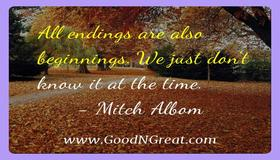 t_mitch_albom_inspirational_quotes_344.jpg