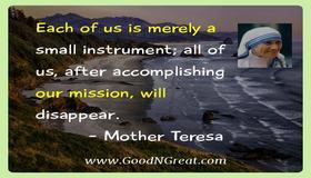 t_mother_teresa_inspirational_quotes_332.jpg