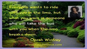 t_oprah_winfrey_inspirational_quotes_222.jpg