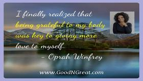 t_oprah_winfrey_inspirational_quotes_259.jpg