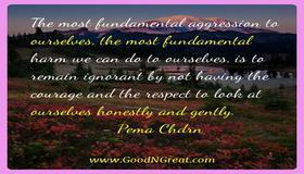 t_pema_chdrn_inspirational_quotes_475.jpg