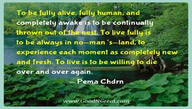 t_pema_chdrn_inspirational_quotes_476.jpg