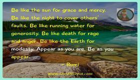 t_rumi_inspirational_quotes_365.jpg