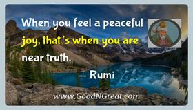 t_rumi_inspirational_quotes_373.jpg