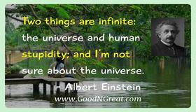 t_albert_einstein_inspirational_quotes_42.jpg