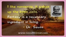 t_dr._seuss_inspirational_quotes_67.jpg