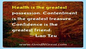 t_lao_tzu_inspirational_quotes_511.jpg