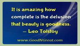 t_leo_tolstoy_inspirational_quotes_274.jpg