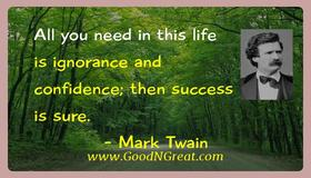 t_mark_twain_inspirational_quotes_207.jpg