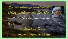 t_mother_teresa_inspirational_quotes_306.jpg