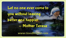 t_mother_teresa_inspirational_quotes_336.jpg