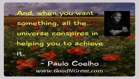 t_paulo_coelho_inspirational_quotes_136.jpg