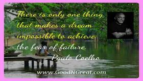 t_paulo_coelho_inspirational_quotes_137.jpg