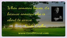 t_paulo_coelho_inspirational_quotes_140.jpg