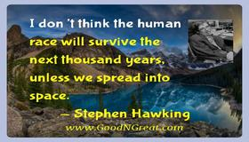 t_stephen_hawking_inspirational_quotes_588.jpg