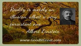 t_albert_einstein_inspirational_quotes_535.jpg