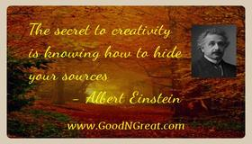 t_albert_einstein_inspirational_quotes_567.jpg