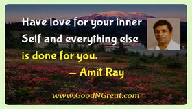 t_amit_ray_inspirational_quotes_386.jpg
