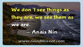 t_anais_nin_inspirational_quotes_76.jpg