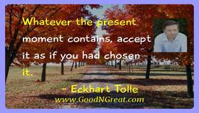 t_eckhart_tolle_inspirational_quotes_488.jpg