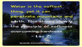 t_lao_zi_inspirational_quotes_506.jpg