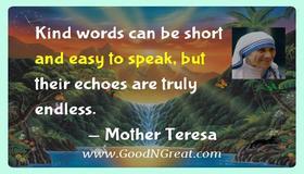 t_mother_teresa_inspirational_quotes_293.jpg