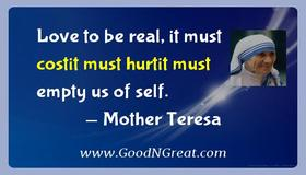 t_mother_teresa_inspirational_quotes_309.jpg