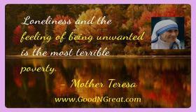 t_mother_teresa_inspirational_quotes_323.jpg
