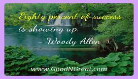 t_woody_allen_inspirational_quotes_269.jpg