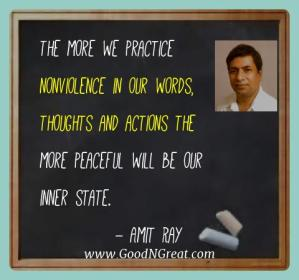 amit_ray_best_quotes_412.jpg